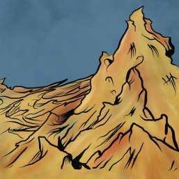 Mountains_.jpg
