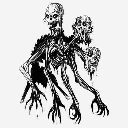 Skulls_and_Bones_.jpg