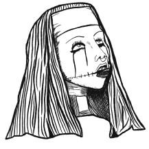 The_Nun.jpg