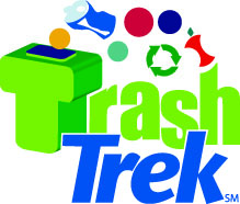 Central Oregon's Trash Trek Tournament