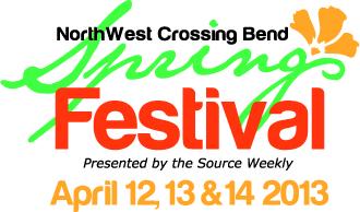 Bend Spring Festival