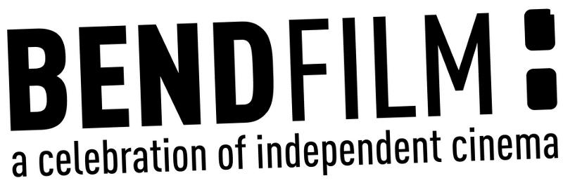 BendFilm