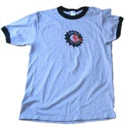 Cog Wild T-shirt