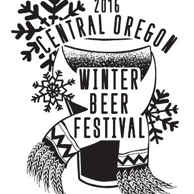Central Oregon Winter Beer Festival