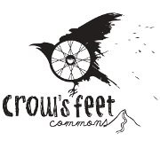 Crow's Feet Commons