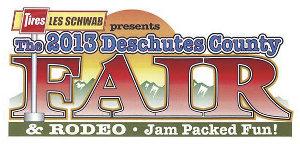 Deschutes County Fair