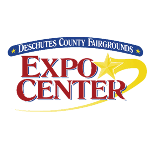Deschutes County Fair