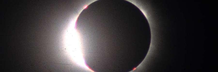 Eclipse - diamond ring 1999