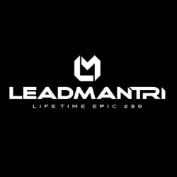 Leadman Triathlon