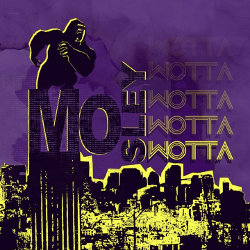 MOsley WOtta KinKonk