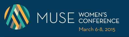 Muse Women's Conference