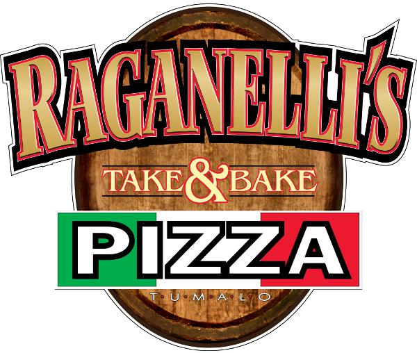 Raganelli's Pizza