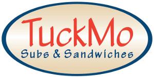 TuckMo