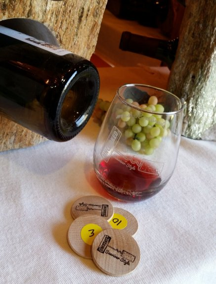 uncorked-wine-tokens