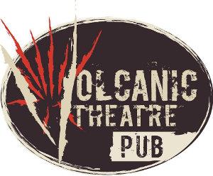 Volcanic Theatre Pub