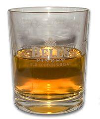 Whiskey!