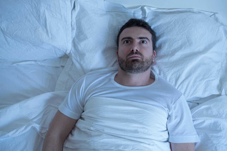 Best 19 Ways to Biohack Sleep | Food & Supplement Sleep Biohacks