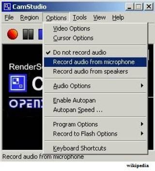 camstudio_options_menu
