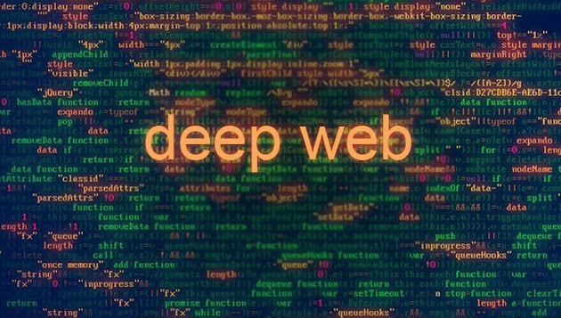 Huge list of deep web links (Uncategorized & Unchecked)