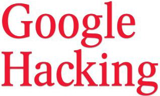 The Ultimate Google Hacking Guide