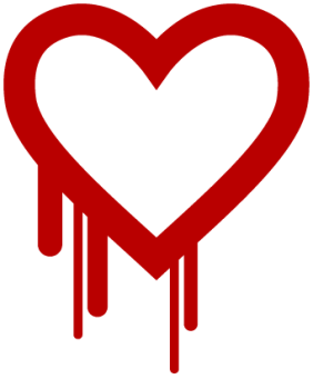 How to hack websites with Heartbleed exploit