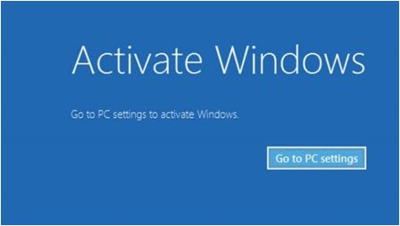 How To Activate Windows With Keys [Activation Keys]