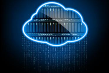 Cloud Web Hosting Security