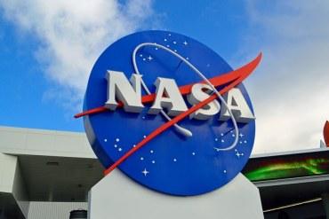 NASA Server