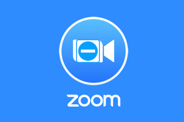 Zoom Not To Use