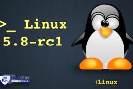 Linux 5.8-rc1