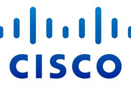 Cisco Patch