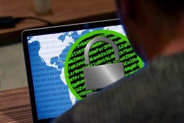 Security Organizations