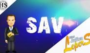 [#SAV1] Service Après visionnage : l'effet Julien Lepers, le retour