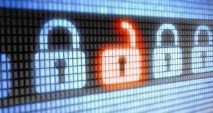 Decrypt SSL traffic using Wireshark