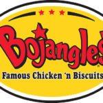 Can I Eat Low Sodium at Bojangles