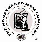 Can I Eat Low Sodium at Honeybaked Ham