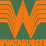 Can I Eat Low Sodium at Whataburger