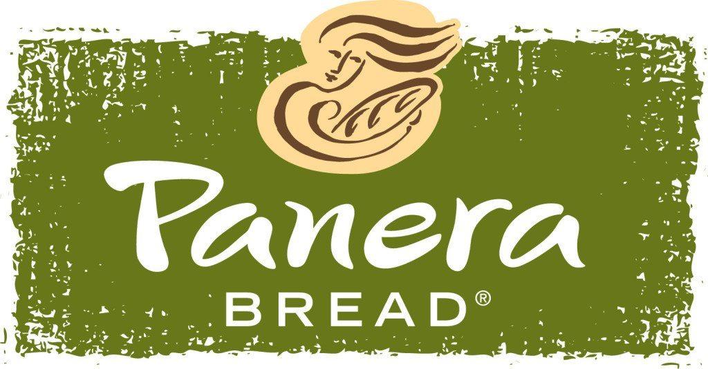 Can I Eat Low Sodium at Panera Bread?