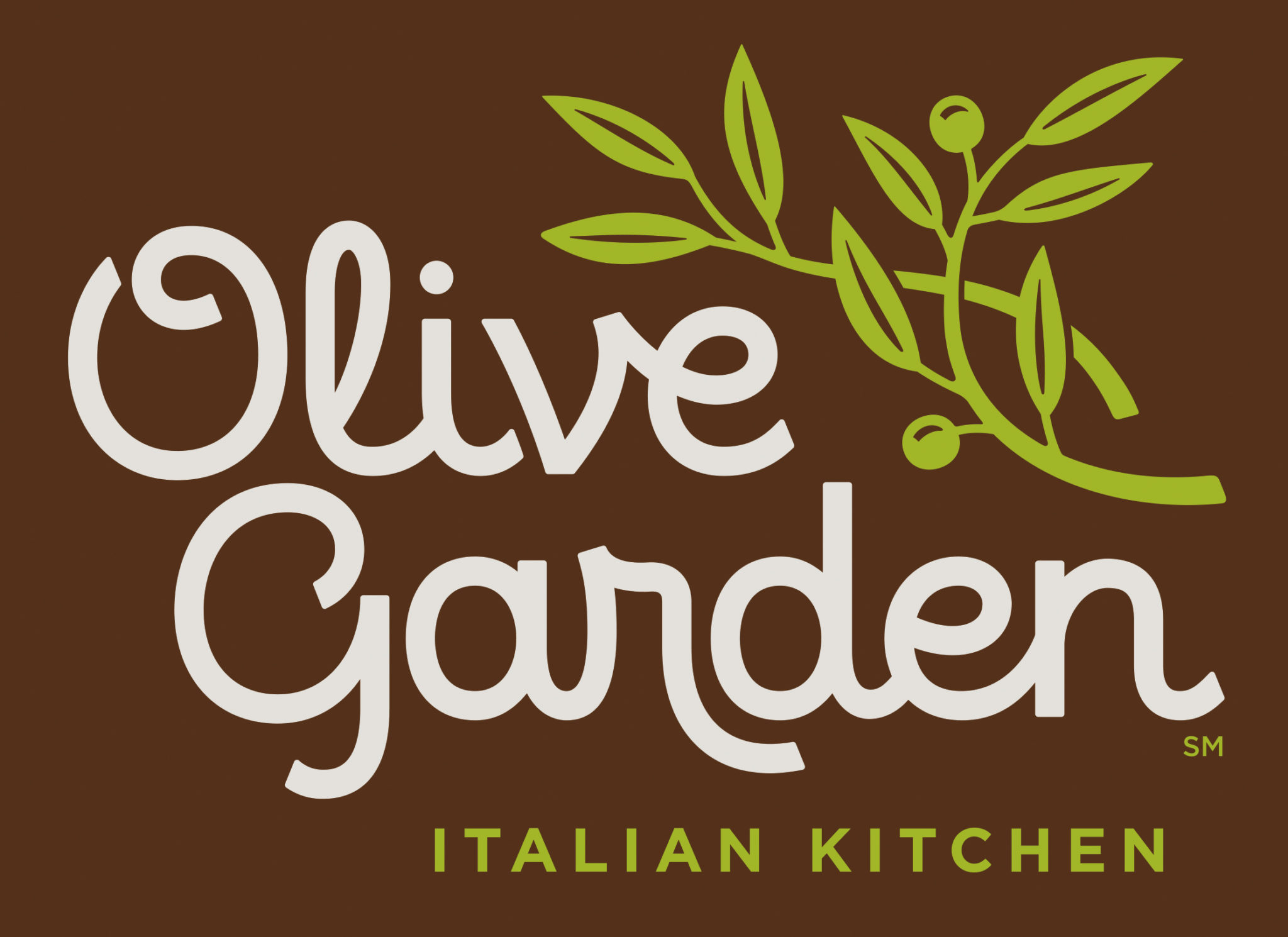 Can I Eat Low Sodium at Olive Garden - Hacking Salt
