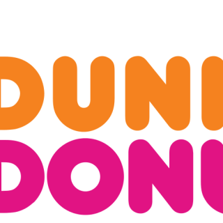 Can I Eat Low Sodium at Dunkin Donuts