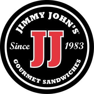 Can I Eat Low Sodium at Jimmy Johns