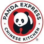 Can I Eat Low Sodium at Panda Express