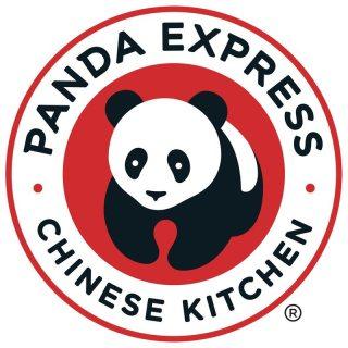 Can I Eat Low Sodium at Panda Express
