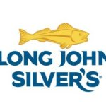 Can I Eat Low Sodium at Long John Silver's