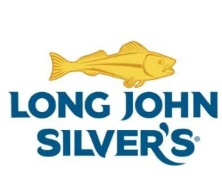 Can I Eat Low Sodium at Long John Silvers