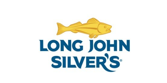 Can I Eat Low Sodium at Long John Silvers