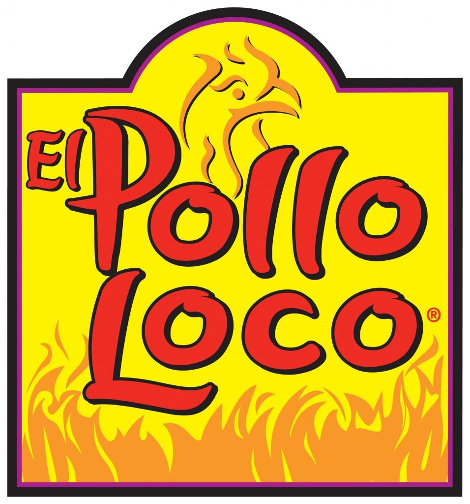 https://i1.wp.com/www.hackingsalt.com/wp-content/uploads/2017/08/Can-I-Eat-Low-Sodium-at-El-Pollo-Loco.jpg