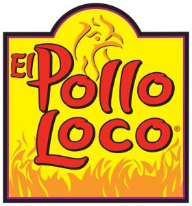 Can I Eat Low Sodium at El Pollo Loco