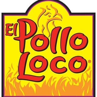 Can I Eat Low Sodium At El Pollo Loco