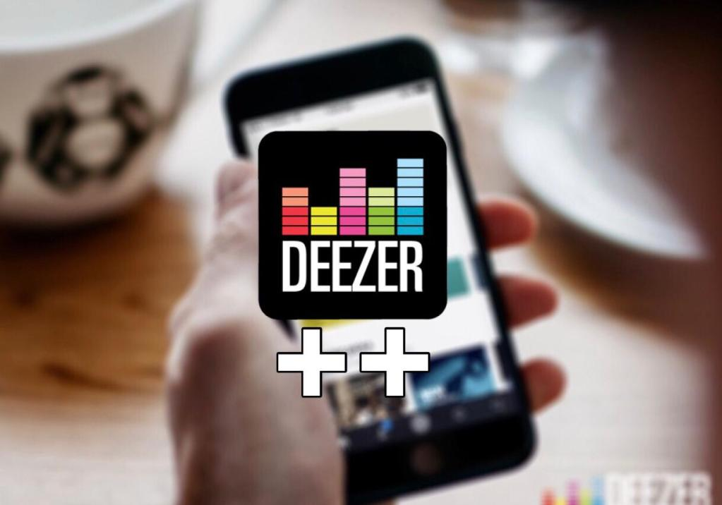 how to get deezer premium for free on iphone